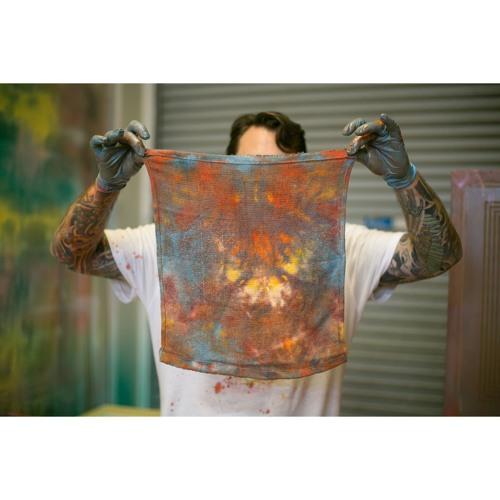 046-LA-Based Artist Jason Revok