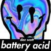 Battery Acid