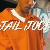 T10 - Jail Joce