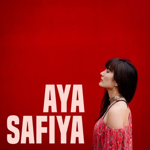 Aya Safiya