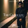 Download The Graduate - itsDBLJ ft Sunny Malton Mp3