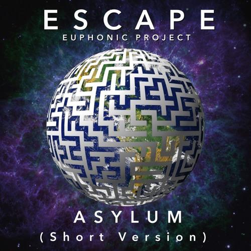 Asylum (Short Version)