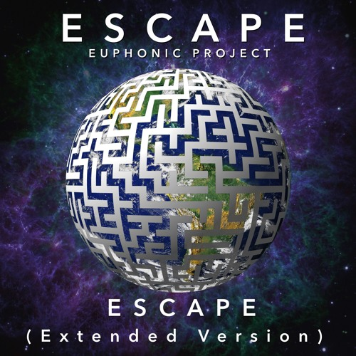 Escape (Extended Version)