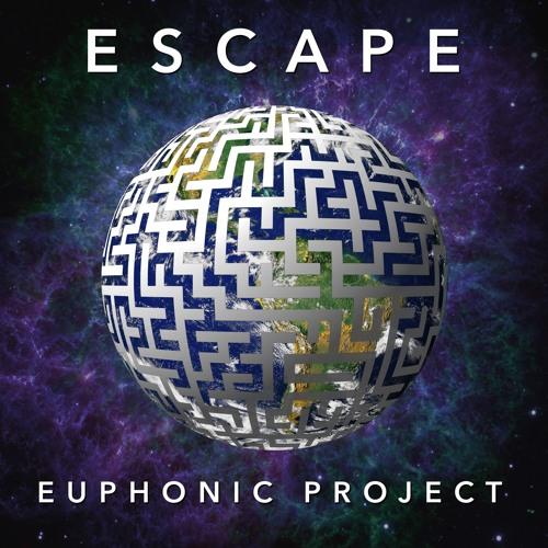 Escape (Electronic)