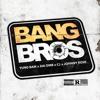 Bang Bros Feat. Dai DMB, CJ, & Johnny Rose