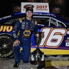 BMR Access 4/20: Featuring Todd Gilliland - 2016, 2017 NASCAR K&N Pro Series West Champion
