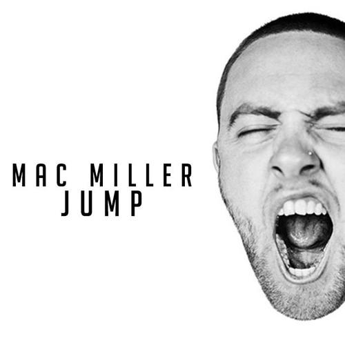 "Mac Miller ""Jump"" (Seth Vogt Remix)"