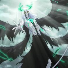 Bleach Brave Souls OST - Ulquiorra (3rd anniversary version) theme