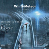 Willford & Rentz feat. Tara - Hope (White Meteor Remix)