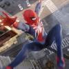 Marvel's Spider-Man (Spider-Man PS4) - Main Theme (Full)