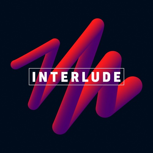 Interlude Podcast 006 - Tyson