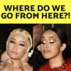 WHAT WE CAN LEARN FROM THE NICKI MINAJ VS. CARDI B BRAWL!