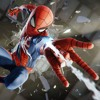 Marvel's Spider Man Welcome To The Web NerdOut