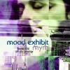 Forests Lost on City Prestige - Mood Exhibit | Myrh