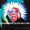 Black Hole Sun (acoustic cover)