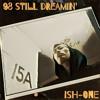 98 Still Dreaming