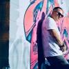 SAULO La Primera Vez (Official Bachata Music Video)