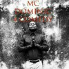 Hallelujah by MC Dominic