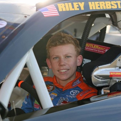 BMR Access 9/9: Featuring Riley Herbst