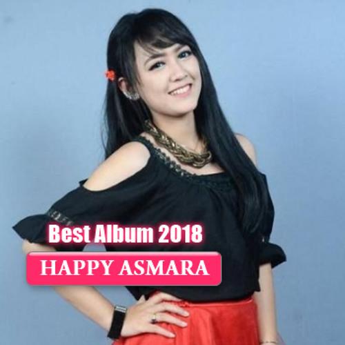 Happy Asmara Pawang Cinta / Dangdut Koplo 2018