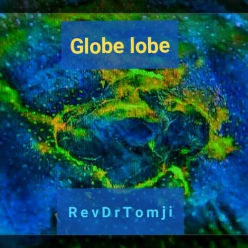Globe lobe