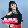 Happy Asmara - Leda Leda / Dangdut Koplo 2018