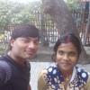 Badi Door Se Aaye Hai Sadhi Mix DJ veeru Allahabad djakashmix.in