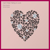 Kina Grannis - Can't Help Falling In Love (KRYNR Remix)