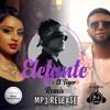 Elefante - El Tiger Ft. Neha Khankriyal -DJVINAY REMIX Portada del disco