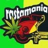 TIKO - Rastaman