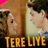 Full Song | Veer-Zaara | Shah Rukh Khan | Preity Zinta