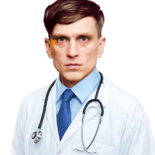 Dr Deutschland
