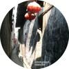 alm 125 - emmanuel mieville - jin gang jing (le sutra du diamant) (extract)