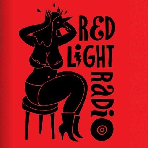 South of North @ Red Light Radio
