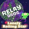 Katamari Damacy - Lonely Rolling Star