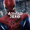The Amazing Spider-Man Theme Song Trap Remix