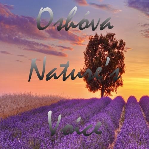 Nature's Voice