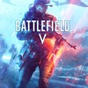 Battlefield V  End of Round