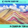 IF YOU'RE OVER ME By Years & Years | Cover.mp3