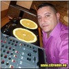 Dj.Mars - Classic Funky Mix (mixed by: Dj.Mars)