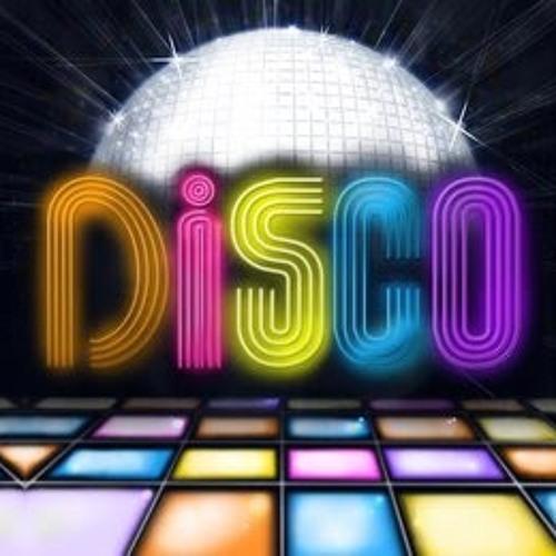 DiSCO Show #32