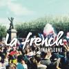 Simba Leone - La French