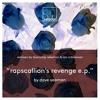 Dave Seaman - Rapscallion Revenge (Dub Version) **PREVIEW SNIPPET**