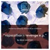 Dave Seaman Rapscallion's Revenge (Township Rebellion Remix) **PREVIEW SNIPPET**