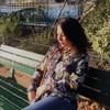 Cover of Adventure of a lifetime (coldplay) by Leya