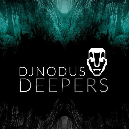 Deepers