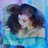 SUNMI - Siren(사이렌) piano ver_COVER