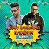 Guru Randhawa vs Badshah (Mashup) DJ Dalal London