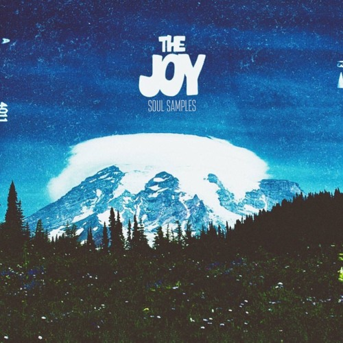 The Joy Soul Sample Pack Demo by Air Kalo | Free Listening