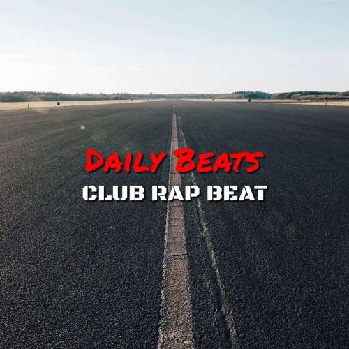 Club Rap Beat - Clear Path   85 bpm